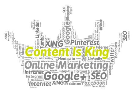content-is-king-logo-topline-pr