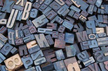 why your business website needs a blog - Topline PR